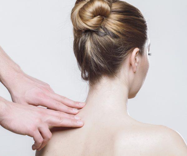 Mobilna masaža